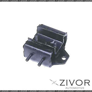Engine Mount For Nissan Skyline 2.6 GTR Twin Turbo AWD R32 Cpe Petrol 1989- 1993