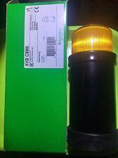 SCHNEIDER ELECTRIC XVB C8M5 Nuevo