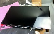 ORIGINALE Apple 661-6069 display lcd per Macbook Air 11 (a1370 2011) b116xw05 NUOVO