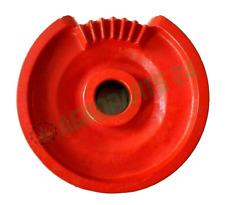 Wurfband für Ballenschleuder Welger Claas Stockey Ballenwerfer 2040 x 300 mm