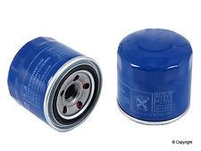 Genuine OEM Hyundai Kia Mobis Engine Oil Filter and Gasket 26300-35504 Free Ship