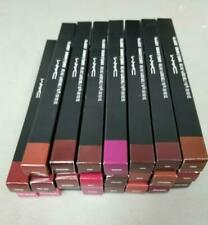 Mac Lip Pencil 1.45g In Various Shades,100%GENUINE