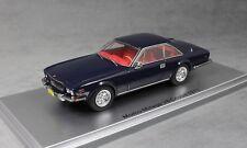 Kess Momo Mirage V8 Coupe in Blue 1971 KE43033901 Limited Edition 250 1/43 NEW