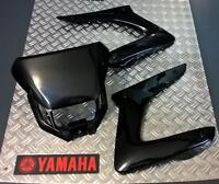 "DT125RE"" Kit Cubierta ""Original Yamaha"