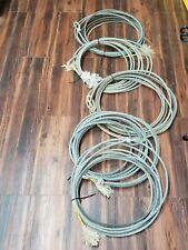 Cowboy Ropes