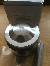 VINTAGE BMW R25/3 PISTON 70 MM 4TH. OVERSIZE NEW