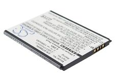 Li-ion Battery for Alcatel One Touch 990 Carbon OT-990 OT-990A One Touch 918 NEW