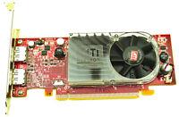 ATI Radeon HD3470 256MB GDDR2 PCIe x16 FH 2x DisplayPort GPU Graphics Card
