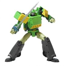 OpenPlay - Big Spring - Masterpiece 3rd Party Transformers