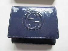 e86c9b42849 Gucci Women s Trifold Wallet for sale