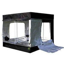 """GrowLab Tent GL 120L Grow Lab Room 7'11"""" x 3'11"""" x 6'7"""" - indoor tent hydroponic"""