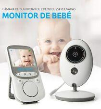 Cámara Monitor Dapper Niños Bebé Soporte de sujeción para Cuna Cama y bebé cuna
