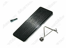 1969-1970 Ford Mustang Accelerator Gas Pedal Kit 69 70