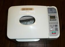 New listing Choose Bread Machine Part from List for Breadman Model Tr800