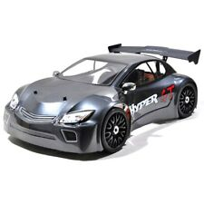 HoBao Hyper GTs On Road 1/8 Electric Roller Short Chassis 80% HBGTSE
