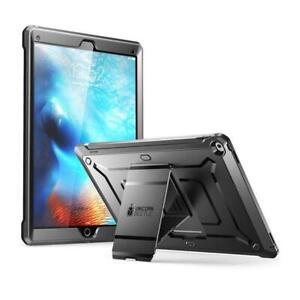 For iPad Pro 12.9 inch 2015 Unicorn Beetle Pro Full Body Rugged Protective Case