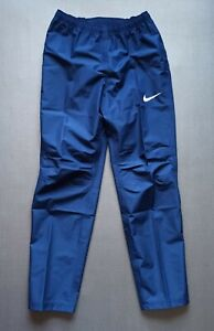 Nike Pro Elite 2020 S men storm fit rain Tracksuit pants track and field running
