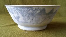 1800-1849 Antique Chinese Porcelain Bowls