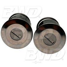 Door Lock Kit BWD DLK28