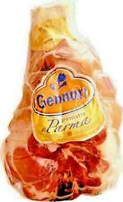 Prosciutto Crudo - Gennari di Parma - 7,5 kg circa