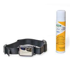 Petsafe Bark Control Spray Bark Collar for Big Dogs