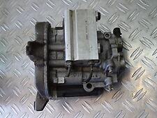 Daewoo NEXIA/ ESPERO  Hydraulikblock ABS   18022199/30