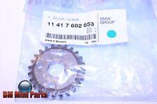 BMW Sprocket, Oil Pump 11417602653