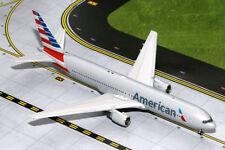 Gemini Jets 1:200 Scale American Airlines Boeing 767-300 N368AA G2AAL414