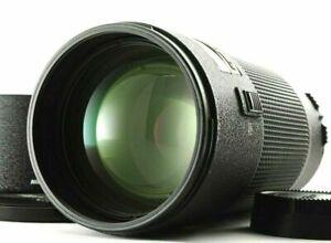 """""""Almost MINT"""" Nikon AF Nikkor 80-200mm f/2.8 D ED Zoom Lens From JAPAN"""