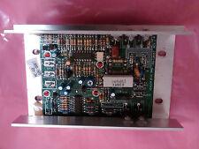 Nordictrack, Proform, Icon Motor Speed Controller/  Control Board, MC-60