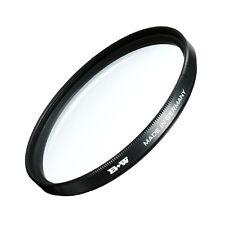 B+W Pro 52mm UV NIKKOR MRC multi coated lens filter for Nikon 50mm f/1.2