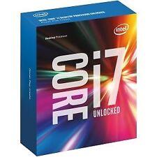 CPU y procesadores Intel Xeon 8MB