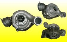 Turbolader VW PASSAT B5 /SKODA SUPERB 2.5 TDI  454135-5010S 059145701K