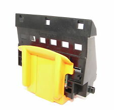 NEW Printhead QY6-0042 for Canon i560, iP3000, i850, MP700, MP730