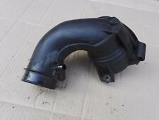 MERCEDES C CLASS COUPE W203 CL203 1.8 ENGINE AIR INTAKE INLET PIPE HOUSING