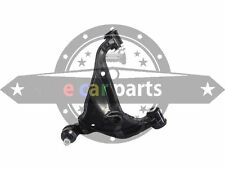 TOYOTA HILUX 4WD 4/2005-ON FRONT LOWER CONTROL ARM RIGHT HAND SIDE