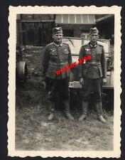 16.Panzerdivision-A.R.16-Front-Kübel-Funkwagen-6.Armee-Technik-stalingrad-83