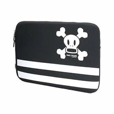 "Paul Frank skurvy 13"" Laptop Macbook Pro Sleeve Case R00080 ** RRP £ 49.95 ** NUEVO"