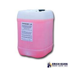 Tyfocor® LS 20 Liter Gebinde Wärmeträgerflüssigkeit Solar Röhrenkollektor