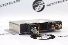 BMW X5 E70 / X6 E71 Steuergerät Differentialgetriebe 1137330004 7595847