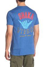 0bbc62389e Ripcurl Men's T-Shirts for sale | eBay