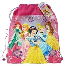 Disney Princess Non Woven Sling Bag (Pack of 3)