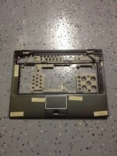 Acer Travelmate TM 6292 Uppercase Panel Enclosure Assembly