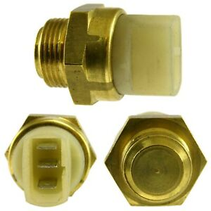 Engine Cooling Fan Switch WELLS SW509 Compare to  Airtex 1S4350