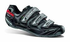 Gaerne G.Altea Men's Cycling Shoes - Black - size 39 (Retail $229.99)