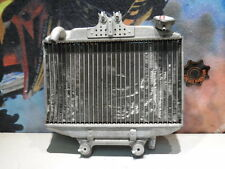 1999 HONDA CR 125 RADIATOR  (D) 99 CR125