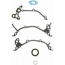 Fel-Pro TCS45634 Engine Crankshaft Seal Kit