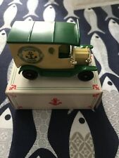 Lledo Promotional - Anchor Cheese Ford Model T in Original Packaging