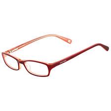 edeb415298d GENUINE NINE WEST Optical Glasses Frame NW5017 630 RUBY PN2341