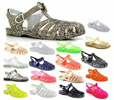 Unbranded Rubber Slip On, Mules Shoes for Women